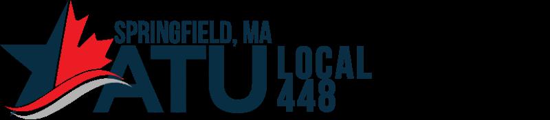 ATU Local 448